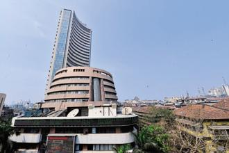 Asian markets little changed on Wednesday. Photo: Aniruddha Chowdhury/Mint