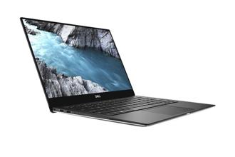 The XPS 13 will be available in Intel's 8th Gen core i7 and Core i5 processors with 4GB RMA and 128GB SSD in the try-level variants.