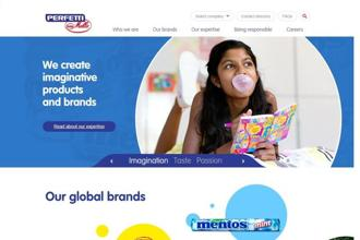 As per the mandate, Wavemaker will handle the offline media duties of Perfetti Van Melle which includes services comprising strategy, communications planning, integrated media approach, investment and buying for all the brands.