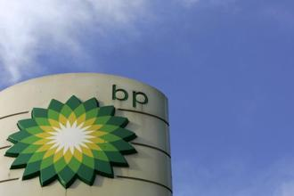. A spokeswoman for BP says hundreds of outstanding claims have yet to be closed, raising the prospect of further charges. Photo: Reuters