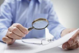 Transparency puts those observing the decisions in an evaluative mode, looking at everything with a critical eye. Photo: iStock