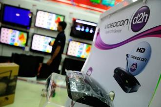 Lenders led by the SBI may take step-down subsidiaries of Videocon Industries to bankruptcy court in order to arrive at a comprehensive resolution plan. Photo: Priyanka Parashar/Mint