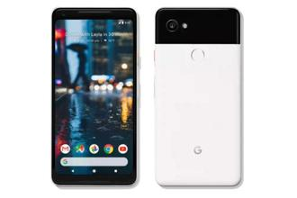 Flipkart is offering a discount of Rs11,000, an additional cashback of Rs10,000 and Rs3,000 on exchange on the Google Pixel 2 XL.