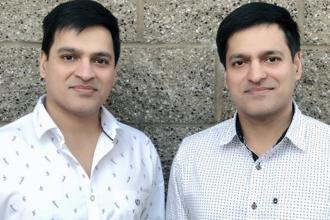 Mezi was started by entrepreneurs Swapnil Shinde and Snehal Shinde, who had earlier founded music streaming app Dhingana and sold it off to Rdio in March 2014.