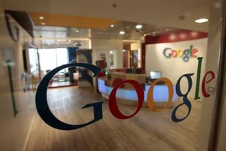 Google said it was also is considering new labelling so its users could see when a featured answer is an imperfect match based on a proximate question. Photo: Reuters
