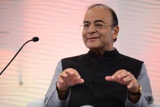 To keep investors on side however, Arun Jaitley will have to convince them in Union Budget 2018 that he plans to keep to his word on working towards reining in the fiscal deficit.