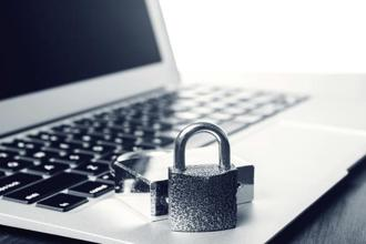 In India, a data protection bill is currently being considered by the ministry of electronics and information technology which broadly looks at ensuring privacy of individuals and how personal data is stored and retrieved. Photo: iStock