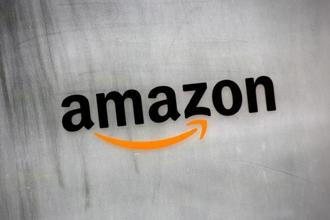 Last year in May, Amazon pumped in Rs67 crore into the payments arm, while in July, it poured in Rs130 crore into the business. Photo: Reuters