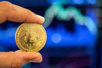 Interesting as the bitcoin saga is, it's one facet of a larger issue. Photo: AFP