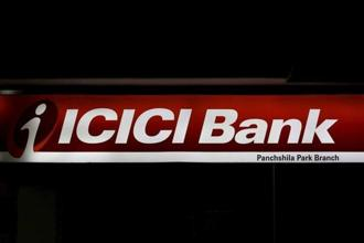 The IPO of ICICI Securities is expected to garner Rs3,000-4,000 crore. Photo: Reuters