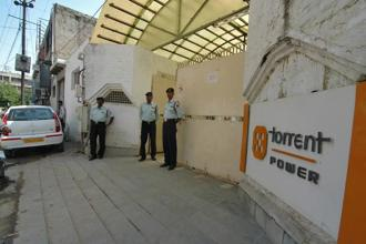 'The company has undertaken a comprehensive reorganisation at the senior management level and accordingly, has put in place a succession plan to ensure continuity,' Torrent Power said. Photo: Reuters
