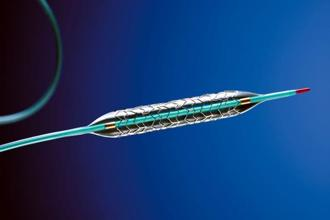 The National Pharmaceuticals Pricing Authority (NPPA) has also decided against multinational stent makers' request for a new category for advanced stents. The latest order will remain valid till 31 March 2019. Photo: Bloomberg