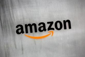 The reduction in positions is modest for Amazon, which counted 566,000 total employees at the end of 2017. Photo: Reuters