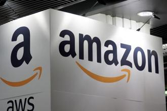 Amazon has been expanding steadily in France; it has run its Amazon Prime Now express delivery service in Paris since 2016. Photo: Reuters