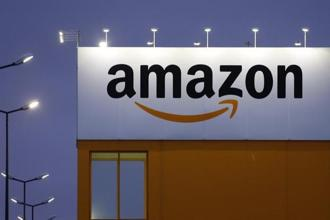 Amazon is focusing on outpatient clinics, which include everything from doctors' offices to ambulatory surgery centres. Photo: Reuters