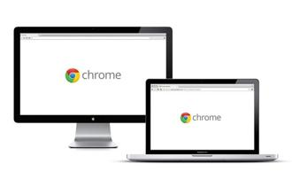 Google is clamping down on intrusive advertisements with a built-in ad blocker tool in Chrome browser for desktop and mobile app.
