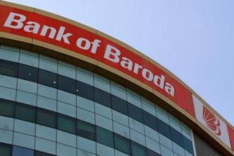 Bank of Baroda said that it has taken necessary 'recovery measures' against Rotomac Global and filed proceedings in the Debt Recovery Tribunal in October 2016. Photo: Reuters