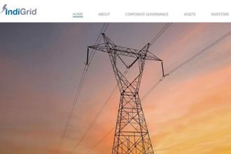 IndiGrid has also acquired 46% stake in Patran Transmission from Techno Power Grid, Techno Electric and Engineering and its nominee shareholders.