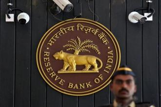Reserve Bank of India (RBI) said it had alerted banks thrice on potential malicious use of SWIFT infrastructure since August 2016. Photo: Reuters
