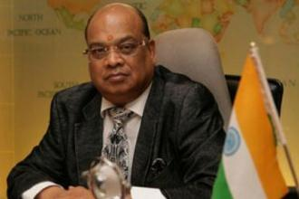 File photo. The CBI had registered a criminal case against Rotomac, its director Vikram Kothari, his wife and son and unidentified bank officials on a complaint received from Bank of Baroda and conducted raids against them on Monday.