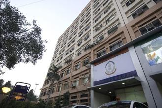 The CBI court said that none of the witnesses accused P.P. Pandey of murdering and kidnapping of the victims. Photo: Mint