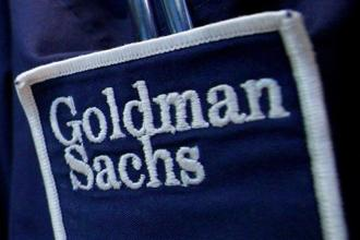 Despite the cuts, Goldman still sees upside for state bank shareholders. Photo: Reuters