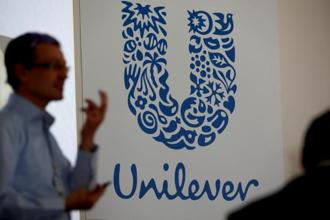 The UK government is braced for Unilever to leave London in favour of Rotterdam after Brexit. Photo: Reuters