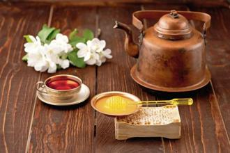 'Mogra' adds the perfect Indian touch and perfume to any home. Photo: iStockphoto