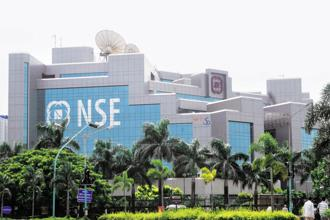 NSE cuts ties with its international counterparts in an effort to rein in offshore derivatives. Photo: Mint