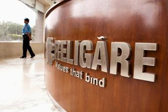 Religare says proceeds to be raised through the issuance of warrants will be used to meet long-term funding requirements of the company for growth capital, meet capital expenditure, to make investments as well as for general corporate purposes. Photo: Bloomberg