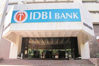 Under the bank recapitalisation plan, IDBI Bank will get Rs7,881 crore in new capital by March. Photo: Mint