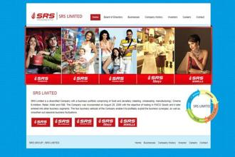 The SRS group was founded in 1985 by Anil Jindal. It was incorporated as SRS Commercial Co. Ltd in August 2000, and later renamed SRS Entertainment Ltd in January 2005.
