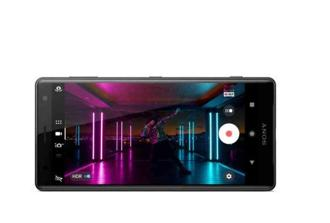 Sony's upcoming Xperia XZ2 packs in a 19-megapixel camera with a memory-stacked image sensor for faster and more vibrant still images.