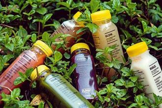 Raw Pressery, the fresh cold-pressed bottled juice brand that originated in Mumbai, is now available in several cities including Delhi, Pune, Bengaluru, Chennai and Hyderabad.