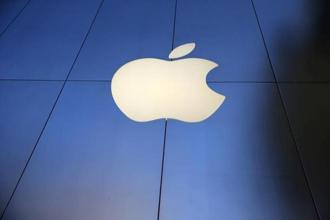 Apple has been criticized for years over its supply chain, a collection of hundreds of companies making components and assembling iPhones, iPads and MacBooks. Photo: Reuters
