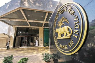 The Reserve Bank of India formally adopted a new policy mandate in early 2015 to keep inflation over the medium term at 4%, within a 2 percentage point range either side. Photo: Aniruddha Chowdhury/Mint