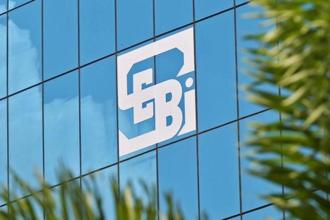 According to Sebi, trading turnover in these products has seen a sharp surge of over ten-fold over the past decade. Photo: Reuters