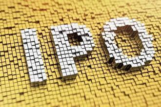 Shares in the Bharat Dynamics IPO were issued in a price band of Rs413-428. Photo: iStockphoto