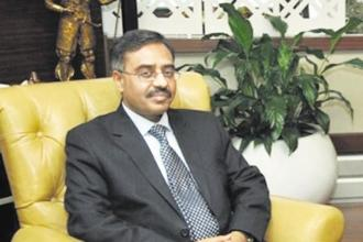 Pakistan on Thursday summoned its envoy to New Delhi, Sohail Mahmood, for consultations in Islamabad amid fresh incidents of alleged harassment of Pakistani diplomats in India. Photo: www.pakembassyankara.com