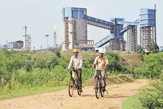 NCLT also directed the resolution professional to report about the decision taken by the CoC of Bhushan Steel in this regard to the tribunal. Photo: Reuters