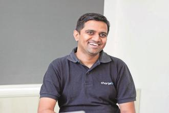 Chargebee will use the funding for investments in business expansion in its key markets of North America and Europe, sales and marketing efforts, and R&D,says CEO Krish Subramanian.