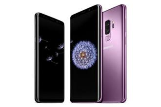 The Samsung Galaxy S9+ camera is definitely something its rivals will spend time trying to match.