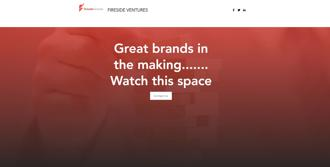 Fireside Ventures currently has investments in 10 consumer brands in segments such as personal care, processed foods, lifestyle and home products.