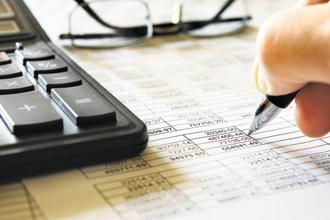 The new three-tier documentation structure for transfer pricing aims at providing access to the revenue authorities on information pertaining to operations of multinational enterprises. Photo: iStockphoto