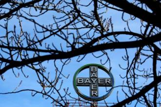 Bayer and Monsanto must still convince US regulators who are pushing for the companies to divest more assets to resolve antitrust concerns. Photo: Reuters