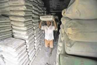 UltraTech Cement says it remains interested in the Binani Cement acquisition but believes there was lack of transparency as it was not called for revised regulations before the voting of the Committee of Creditors. Photo: Reuters
