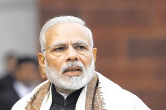 PM Narendra Modi wants states to swifty undertake market reforms of the decades-old and restricted APMC architecture. Photo: Reuters