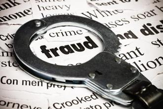 The Indian Technomac financial fraud was one of the biggest in the state as per records and was being investigated by the different departments of Himachal Pradesh for the past over four years.