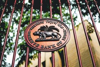 To be sure, of the 12 debt-laden firms referred by the Reserve Bank of India on 13 June 2017 for resolution under the insolvency and bankruptcy code (IBC), Jyoti Structures was the first account to be admitted by the National Company Law Tribunal for resolution. Photo: Pradeep Gaur/Mint