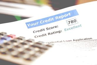 TransUnion Cibil, one of the four credit bureaus in India, recently came out with a subscription model where customers can access their credit history and report every day. Photo: iStock